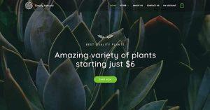 plant-store-fb
